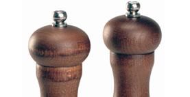 Tabletop Equipment
