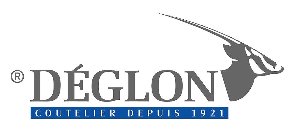 Deglon Sabatier