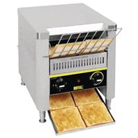 Light Cooking Equipment