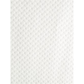 Disposable Table Linen, Tablemats and Covers